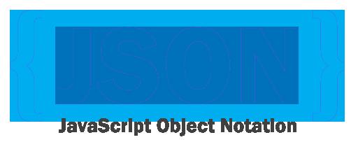Parsing Google Sheets using PHP and JSON // Web Carpenter